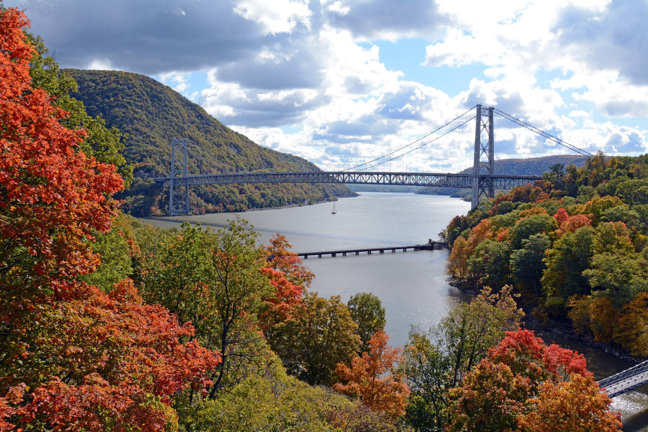 Lilly Pulitzer Wallpaper Fall Fun Things To Do In Hudson Valley Ny Hudson Valley