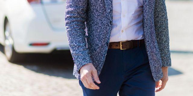 Image result for nice belt men