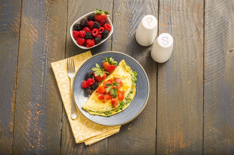 Find out how to Strive a Low Carb Weight loss program for Weight Loss