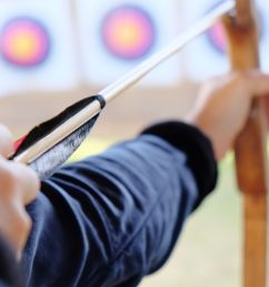 diagram wild turkey archery shooting [ 2121 x 1414 Pixel ]