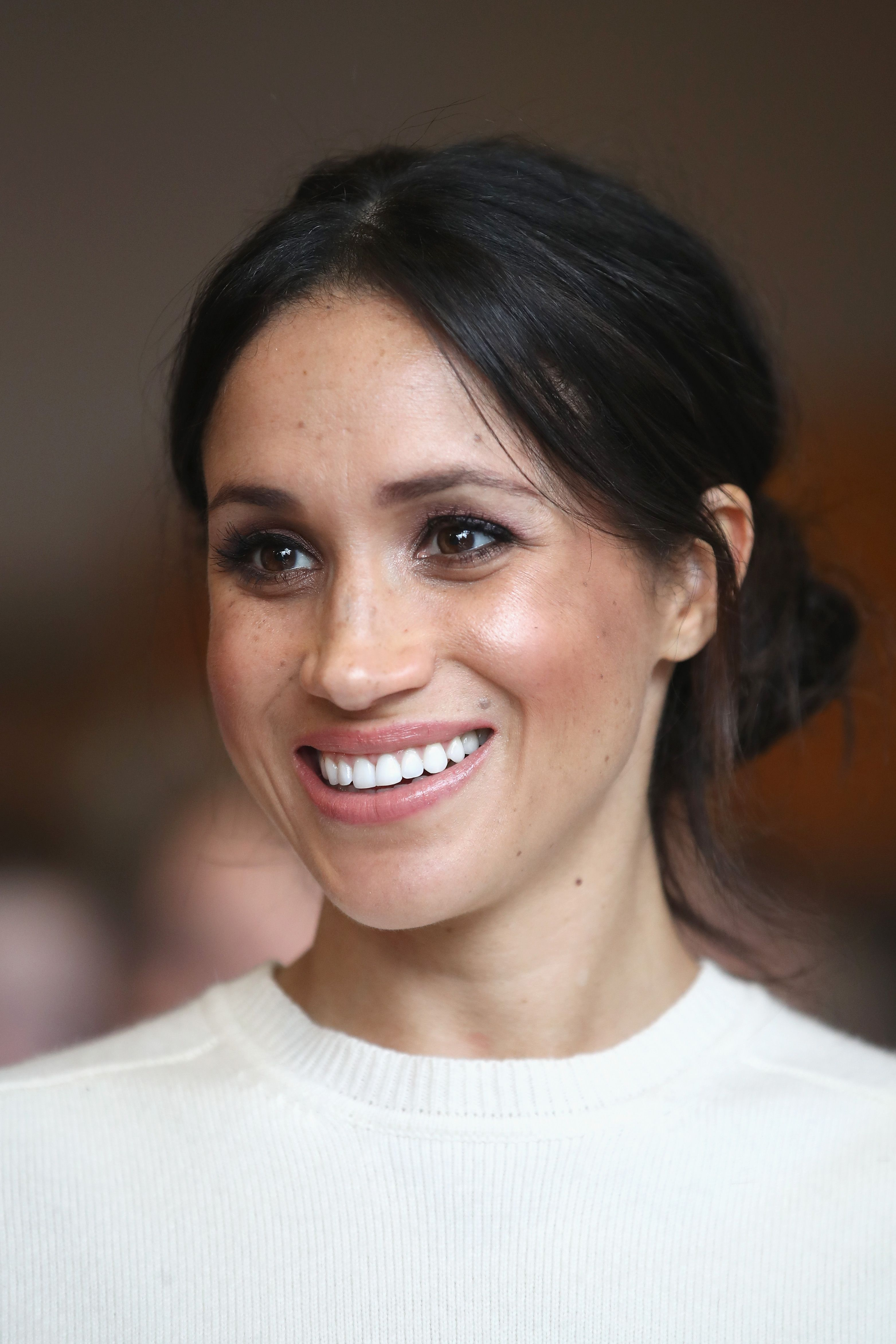 Everything You Need to Know About Meghan Markles Family Ahead of the Royal Wedding