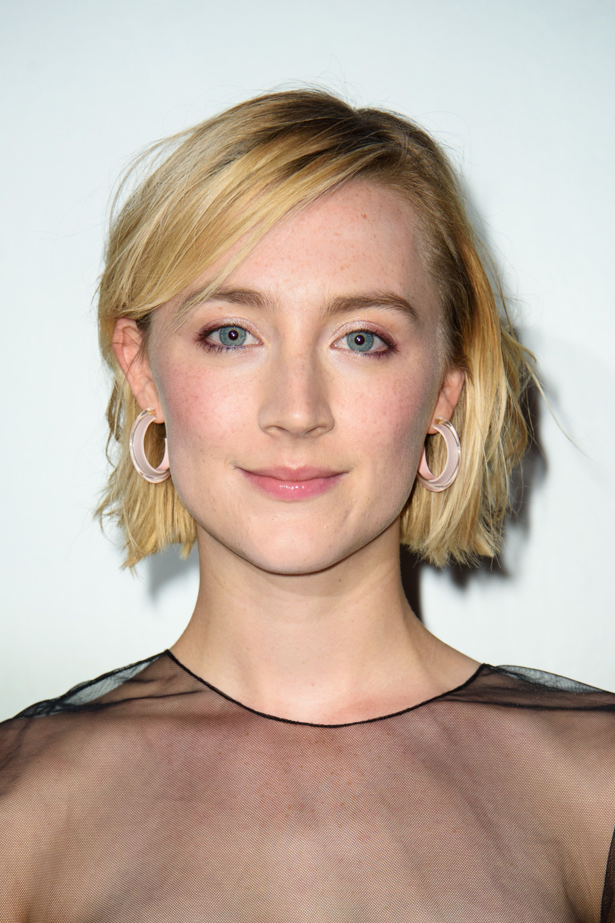 40 Cute Short Hairstyles For Women How To Style Short Haircuts