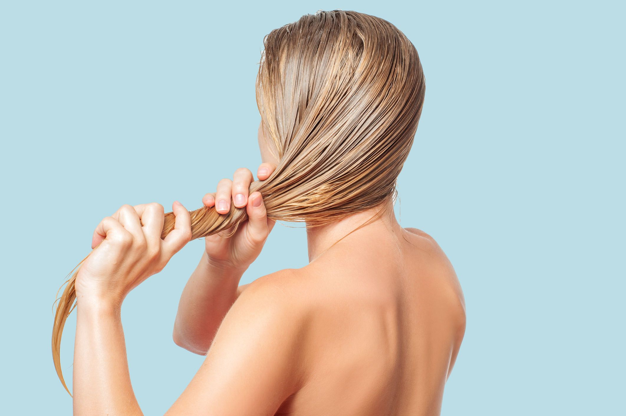 Winter tips to protect and moisturize your hair-telugu fashion and beauty tips