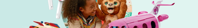 Children S Items Toys On Flipboard By Good Housekeeping