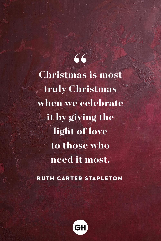 Christmas Lights Quotes : christmas, lights, quotes, Christmas, Quotes, Festive, Holiday, Sayings
