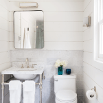 How To Clean A Toilet Properly How To Clean A Stained Toilet Bowl