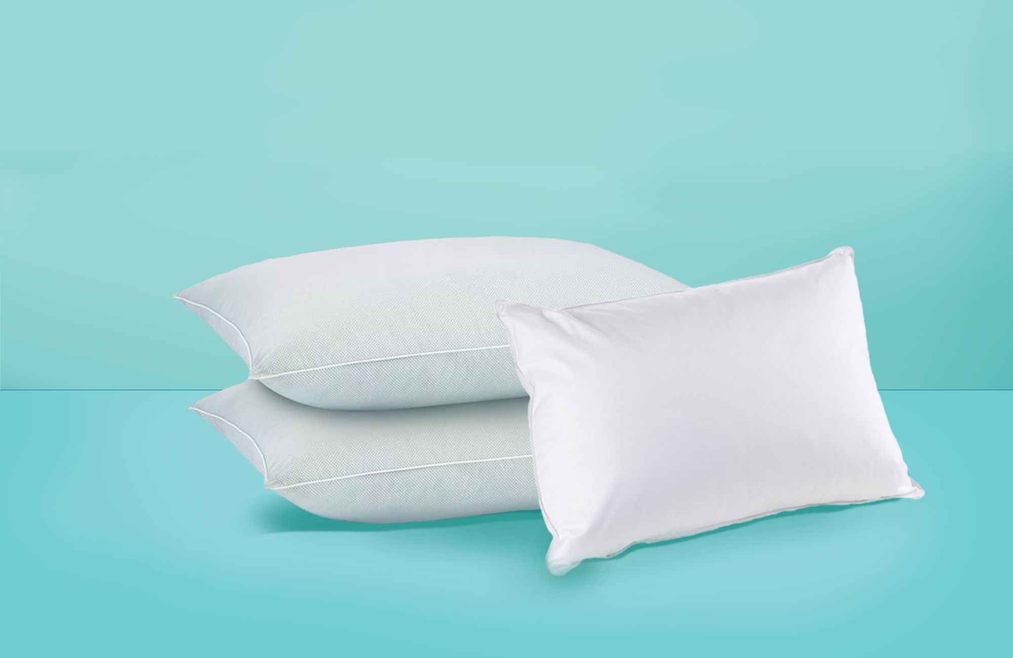 8 best cooling pillows top rated