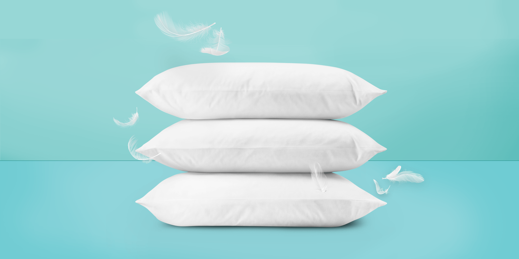 we put 70 pillows to the test to find the most comfortable down pillows you can buy