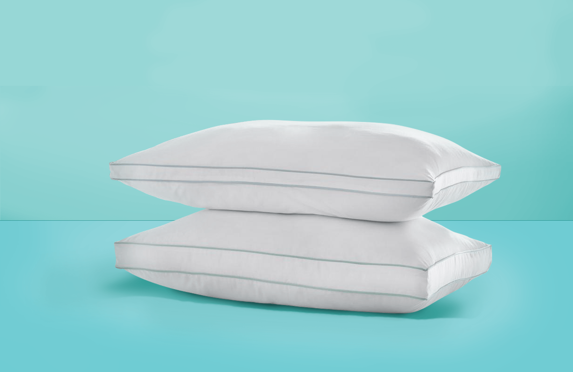 7 best pillows for back sleepers 2021
