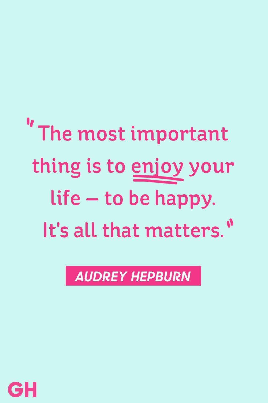 22 happy quotes best