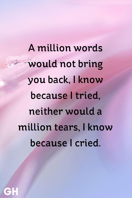 Quotes About Crying : quotes, about, crying, Quotes, Sayings, About, Sadness, Tough, Times