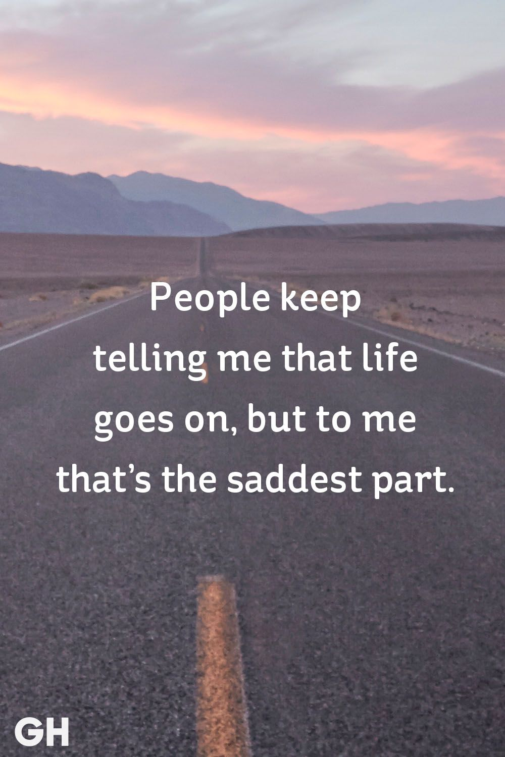 Quotes On Sad : quotes, Quotes, Sayings, About, Sadness, Tough, Times