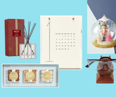 25 Gifts For Your Boss Best Boss Christmas Gift Ideas