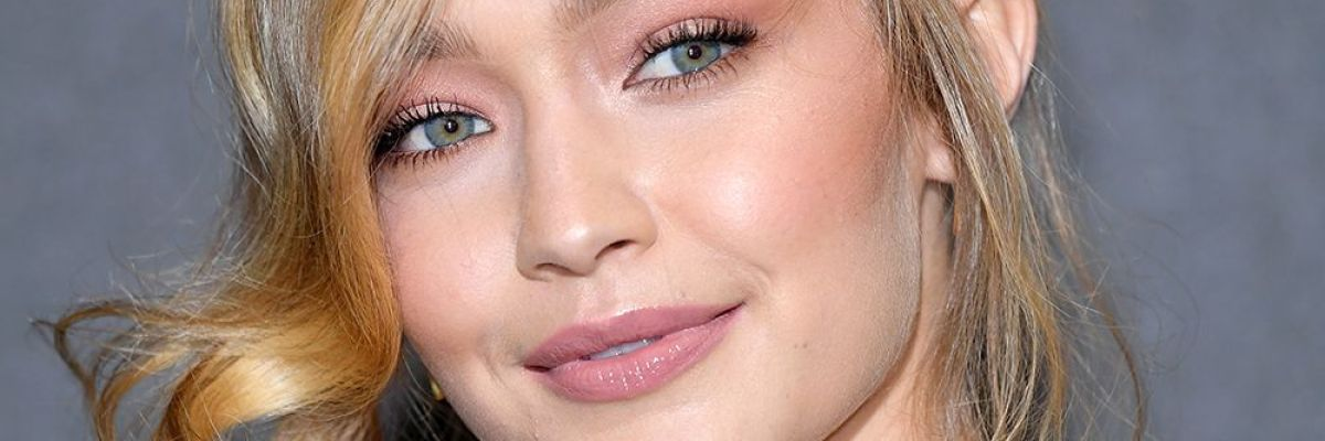 Make Up Tips From Gigi Hadid And Erin Parsons How To Use