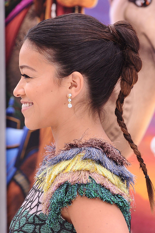 25 Cute Summer Hairstyles For 2019 Best Summer Hair Ideas For Women