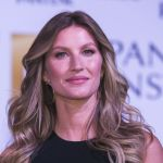 Gisele Bundchen reveals her devastation after she found out Tom Brady's ex was pregnant