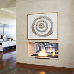 How To Decorate A Living Room With Fireplace Grey Rug 65 Best Ideas Beautiful Designs Decor