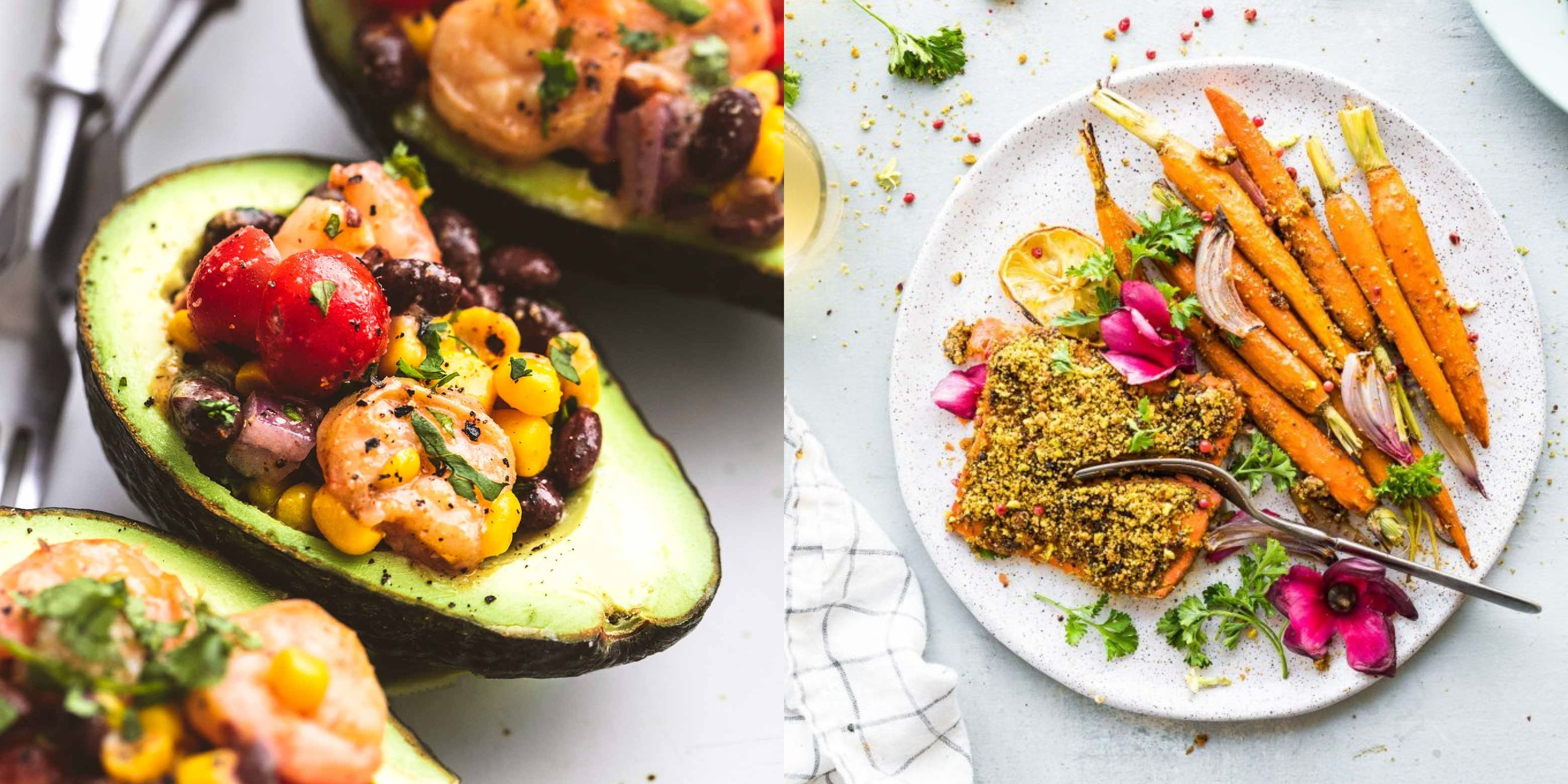 20 Good Friday Meals - Meatless Dinner Ideas for Good Friday