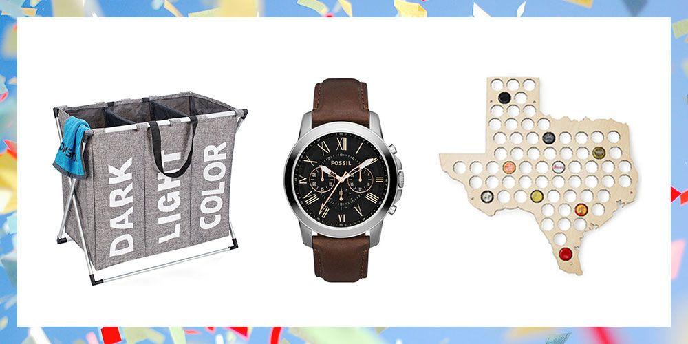 15 best graduation gifts