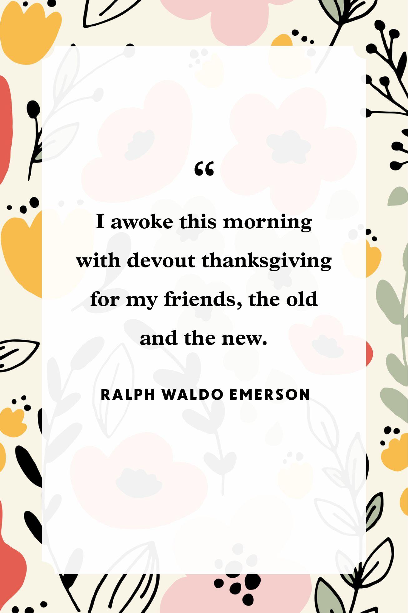 Be Grateful Quotes : grateful, quotes, Gratitude, Quotes, Short, Famous, About