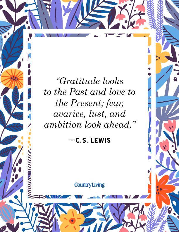 Gratitude Quotes Images : gratitude, quotes, images, Gratitude, Quotes, Short, Famous, About