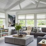 35 Best Gray Living Room Ideas How To Use Gray Paint And