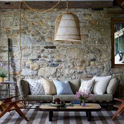Decorating Ideas For Living Rooms With Grey Walls Room Furniture Sofas In Chennai 27 Best Gray How To Use Paint And Decor