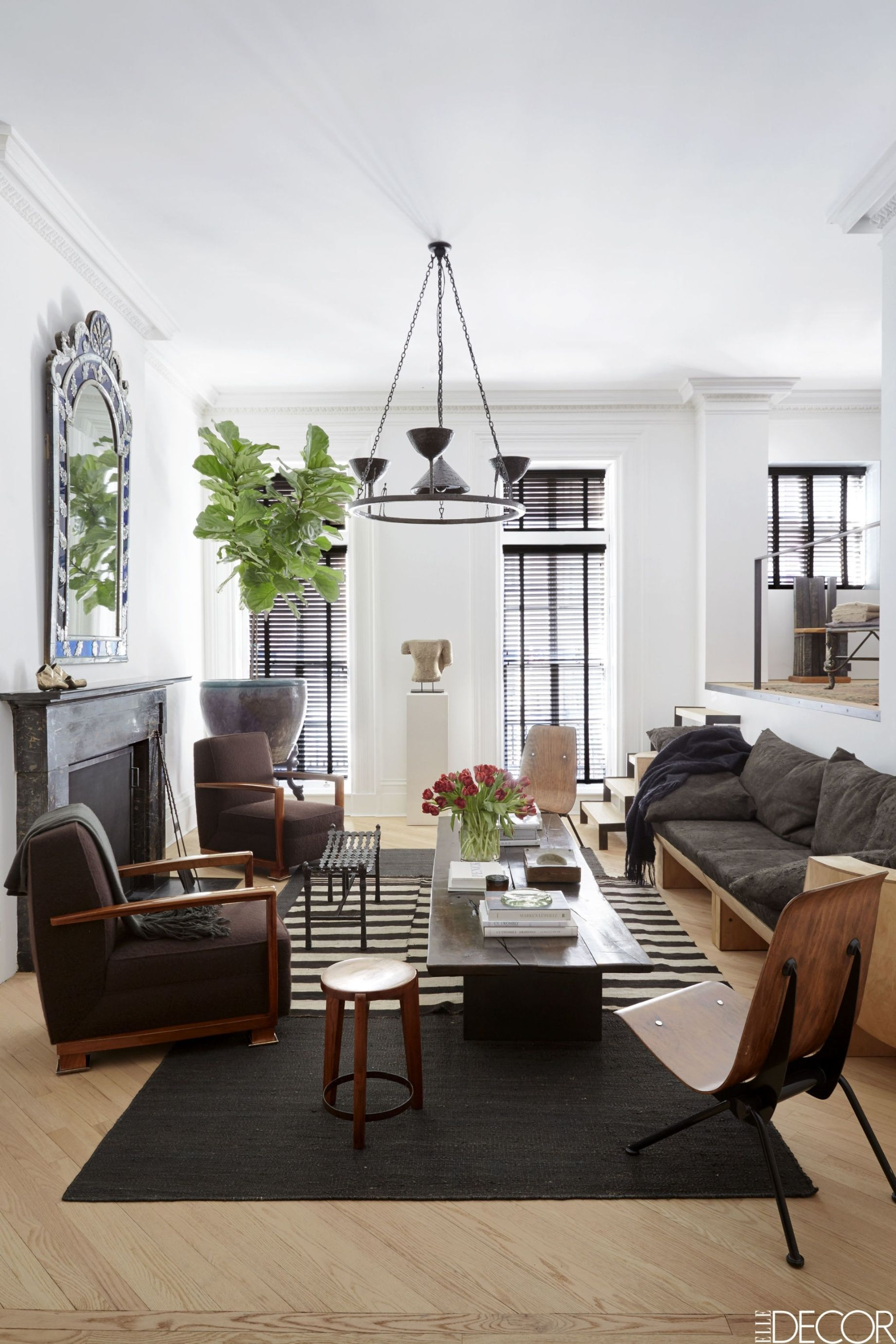 pictures of grey living room furniture simple false ceiling designs for photos 27 best gray rooms ideas how to use paint and decor in