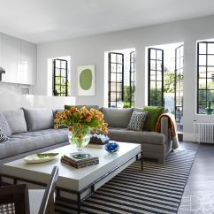 Grey Furniture Living Room Decor Curtains 27 Best Gray Rooms Ideas How To Use Paint And In