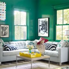 Light Green Living Room Walls Beach Decor Furniture 13 Ideas Inspiration For
