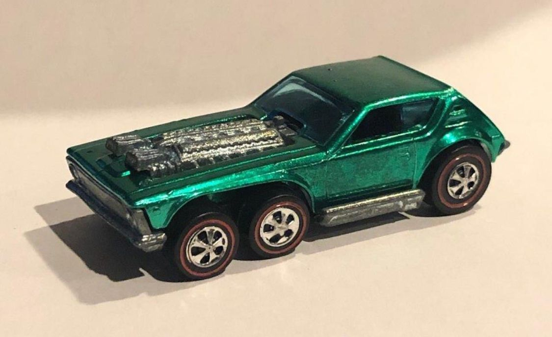 hot-wheels-green-open-fire-rare