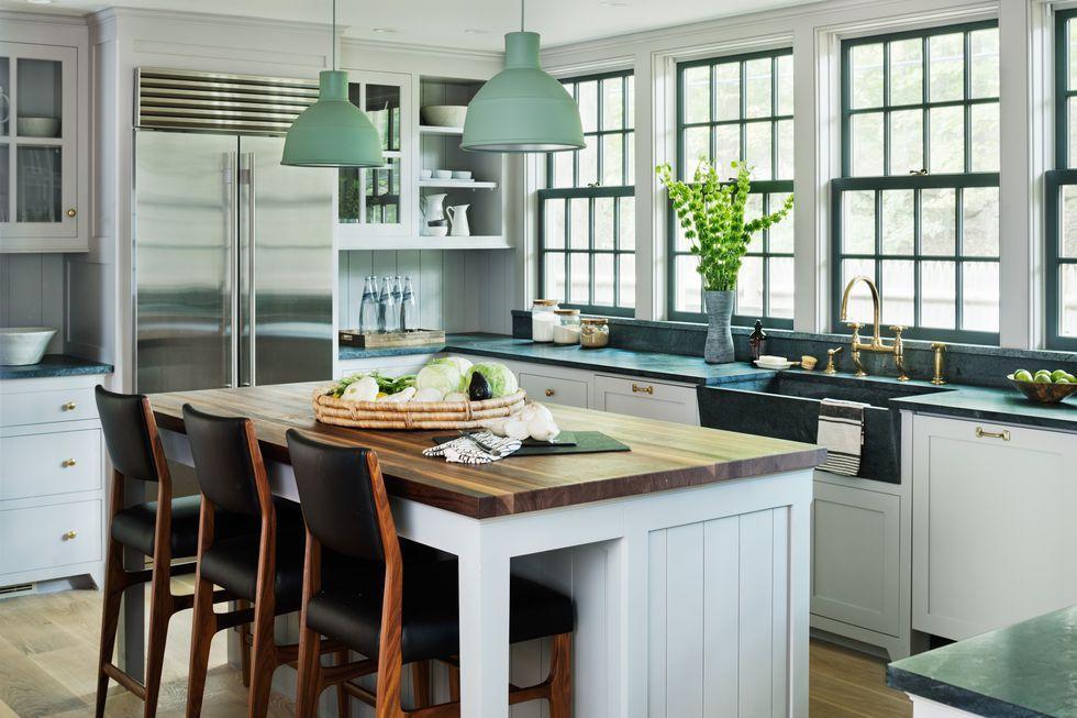 48 Best Kitchen Lighting Fixtures Chic Ideas For Kitchen Lights
