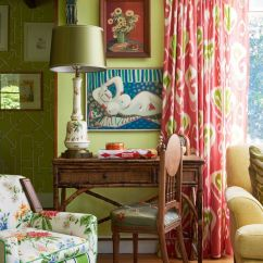 Window Treatment Ideas For Living Room Pictures Interior Design 50 Inspiring Curtain Drapes Rooms