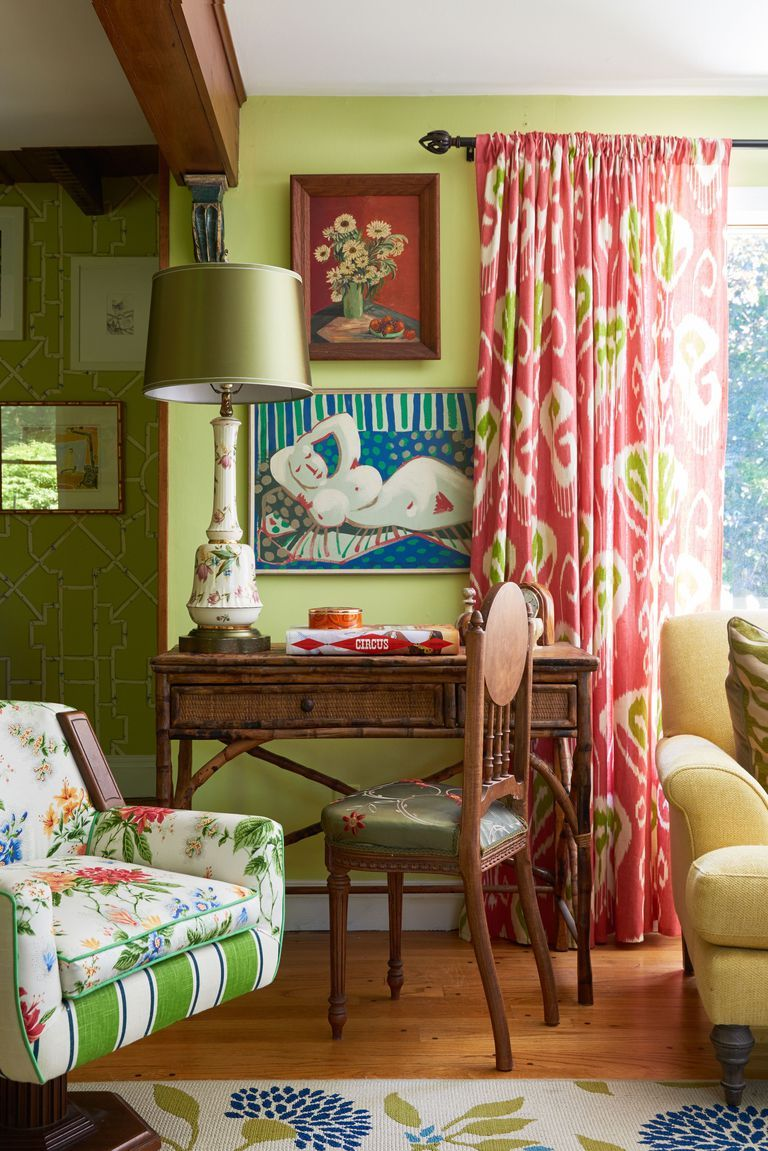 living room curtain pics ashley furniture 50 inspiring ideas window drapes for rooms