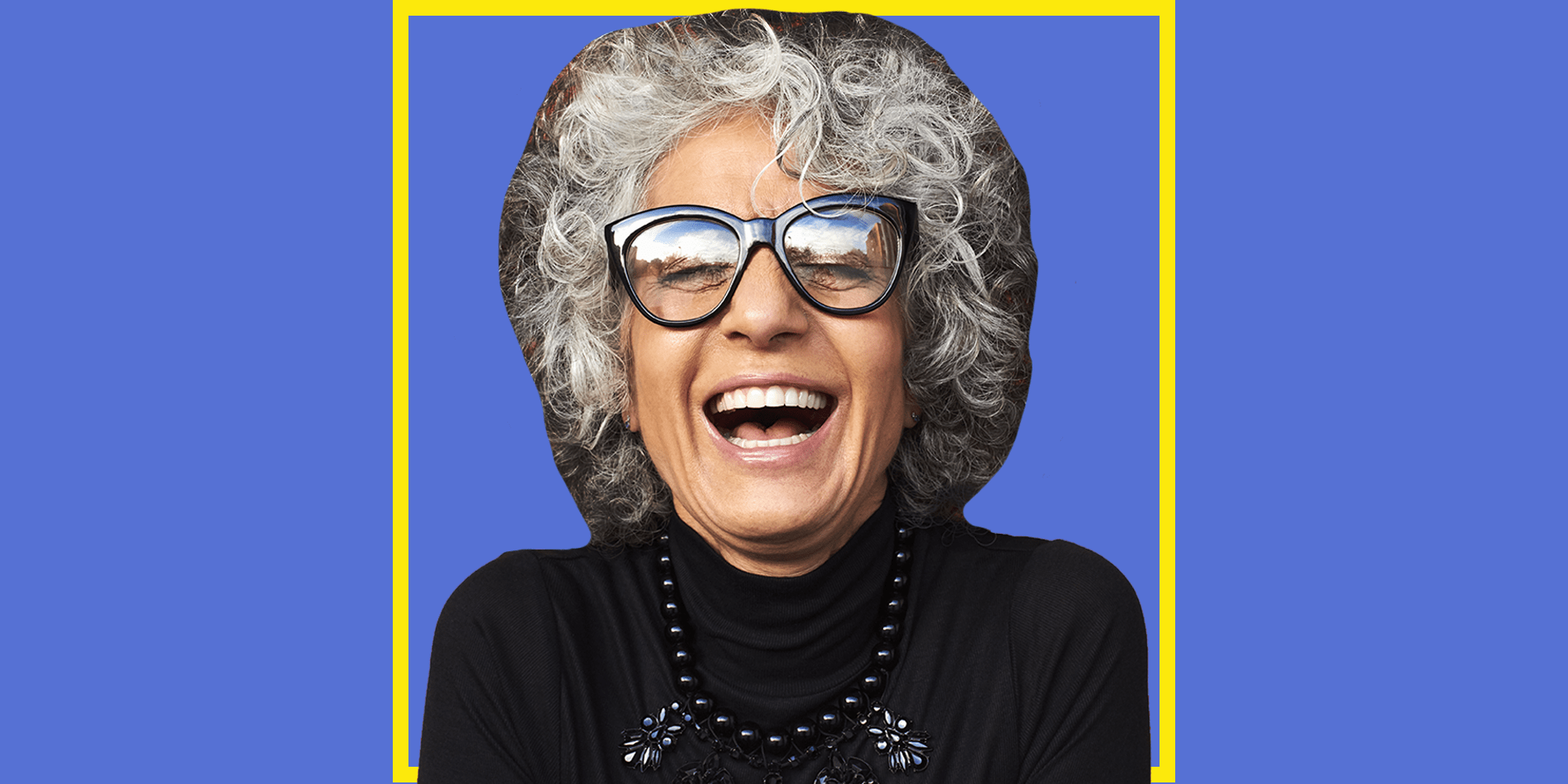 11 Best Shampoos For Gray Hair How To Keep Gray Hair Shiny
