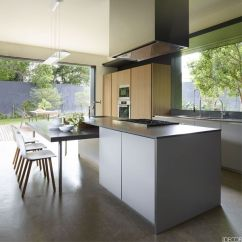 Grey Kitchen Cabinets Renovated 14 Best Design Ideas With