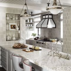Grey Kitchen Cabinets Lowes Tile 14 Best Design Ideas With