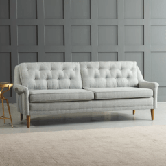 Grey Sofa Decorations Bed Sale 25 Ideas For Living Room Couches
