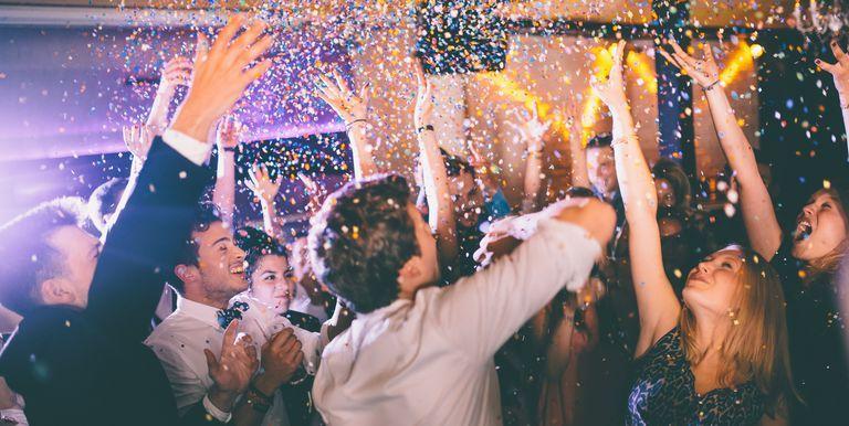 30 best wedding songs