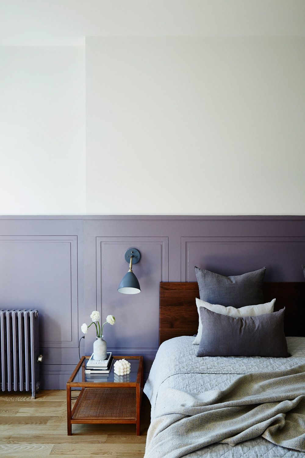 9 Ways Feng Shui Can Transform Your Bedroom  Catherine
