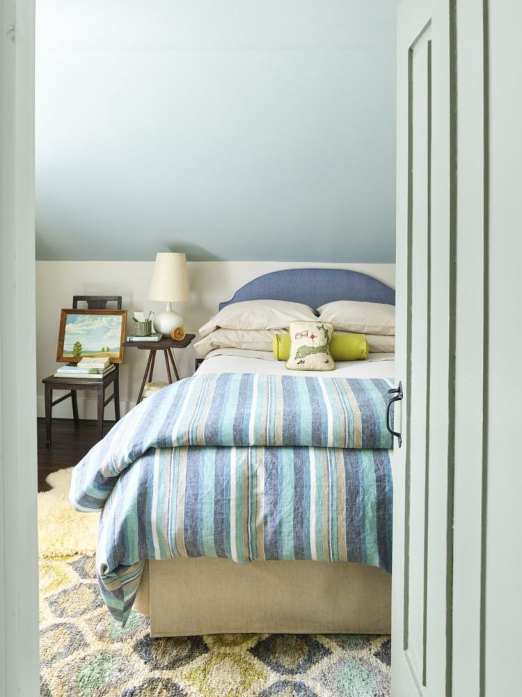 44 Best Guest Bedroom Ideas Decor Ideas For Guest Rooms