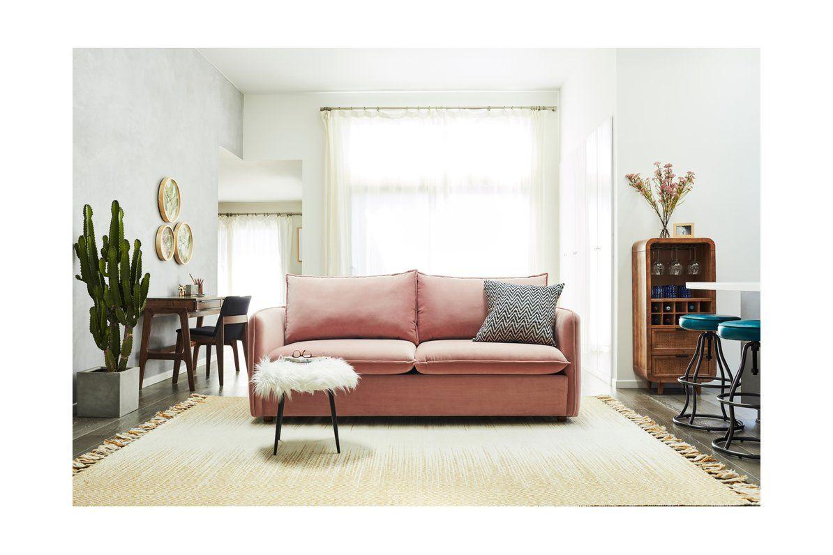 29 best online furniture stores best