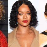 87 Best Curly Hairstyles Of 2021 Styles Cuts For Naturally Curly Hair