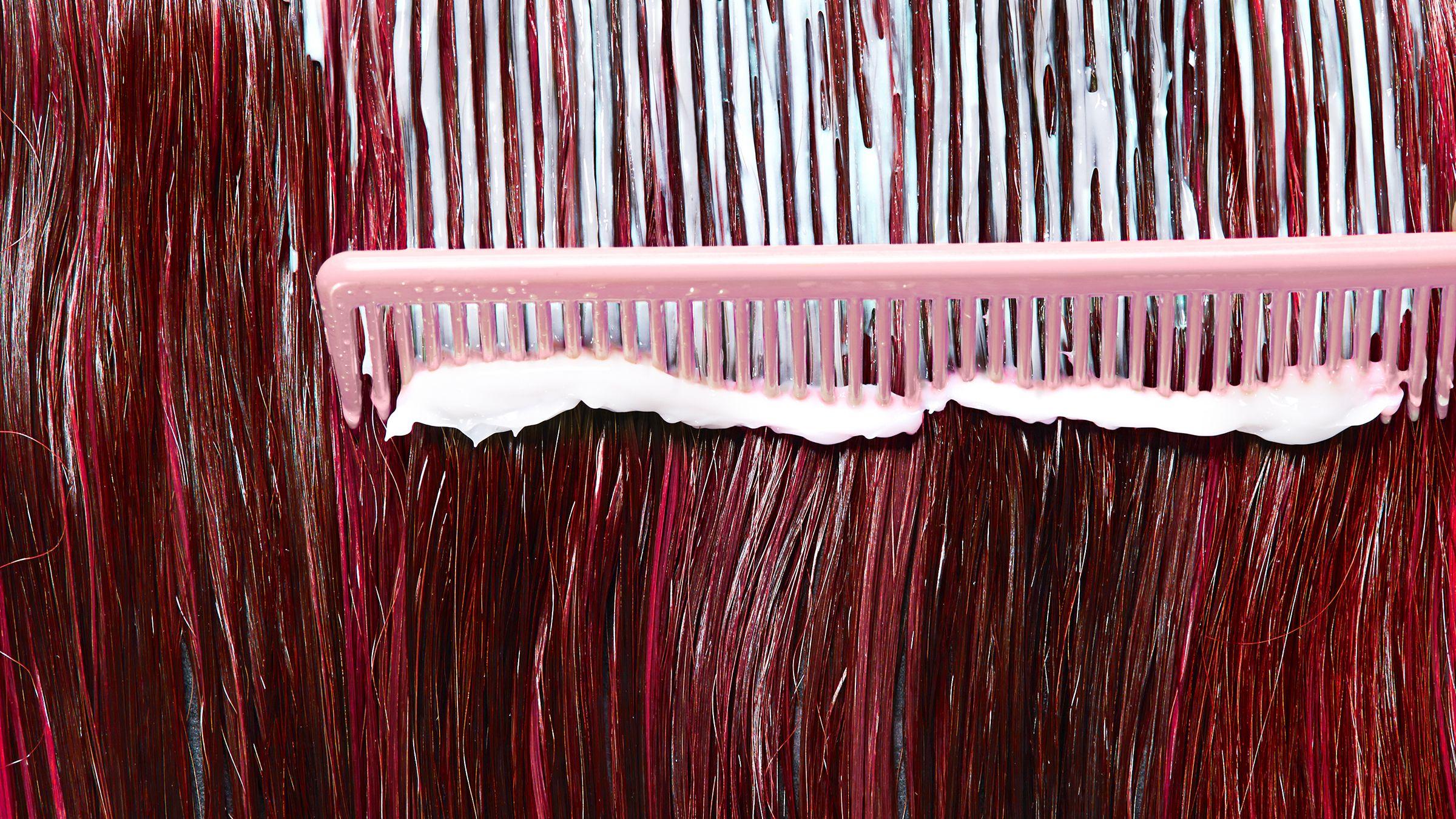 29 hair colors ideas