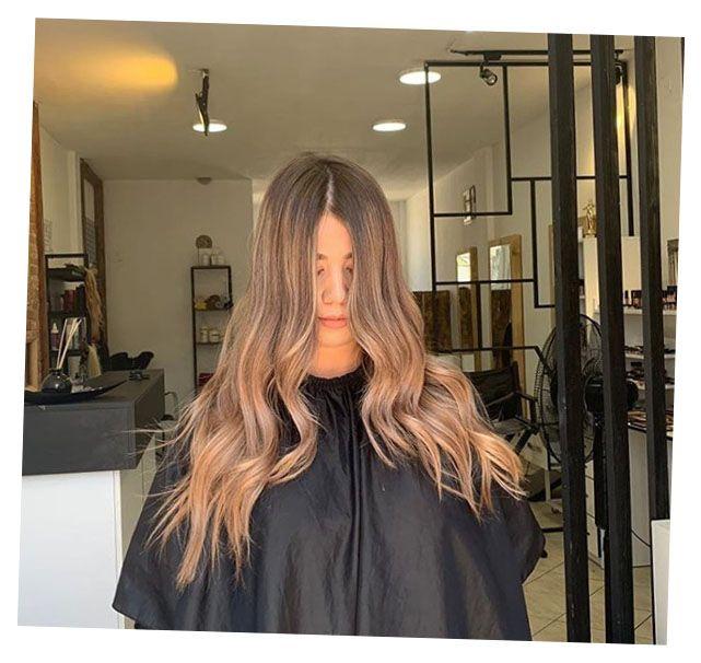 25 hair color ideas