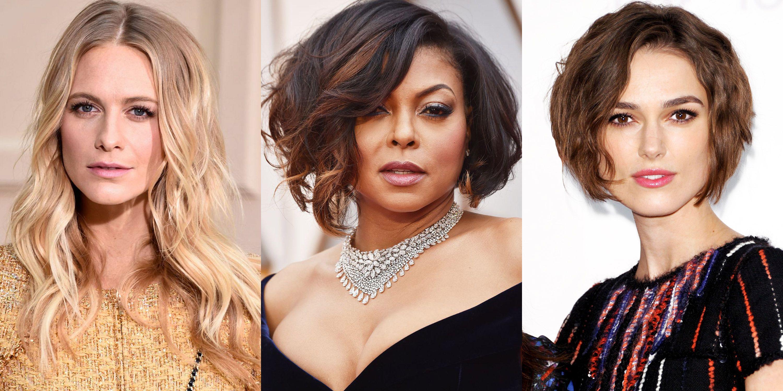 hairstyles women in 2019