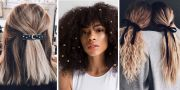 latest hairstyles trends 2017