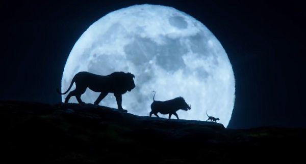 lion king online sa prevodom # 27