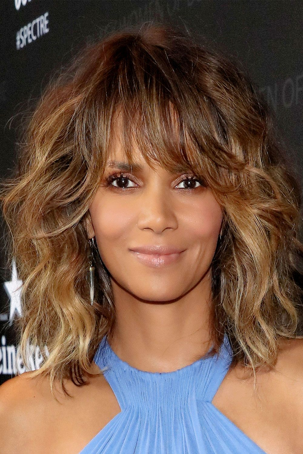 8 shag haircuts and hairstyle ideas