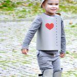 75 Kids Halloween Costume Ideas Cute Diy Boys And Girls Costume Ideas 2020